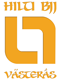 logo_hilti_noBG_small